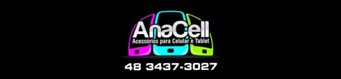 Anacell
