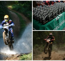 Final Copa MTC - Enduro Regularidade